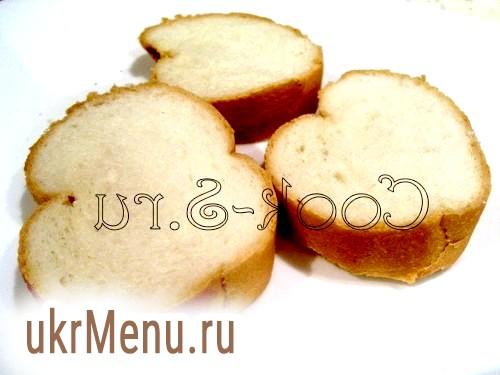 Бутерброди з ікрою