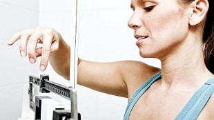 Дієта Усама Хамді: як схуднуть на 20 кг за 30 днів