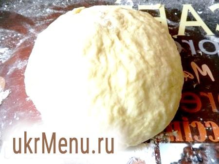 Рецепт приготування ледачих вареників з сиром