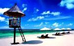 Індонезія острів Балі. Де знаходиться острів Балі