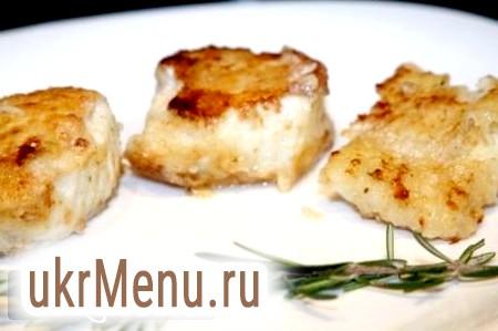 Фото - Як приготувати смачний стейк з зубатки