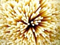 Як варити макарони і спагетті?