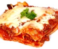 Кулінарні рецепти дієтичних страв