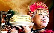 Масляна в 2014 році дата, яка дата святкування масляної в 2014 році?