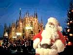 Новорічні свята 2013 як відпочиваємо, які дні вихідні