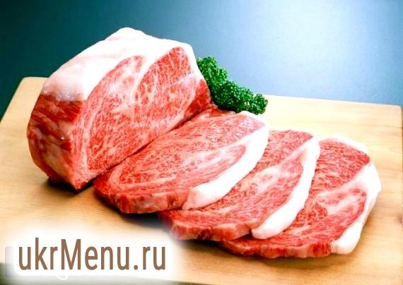 Фото - Про користь і шкоду свинини