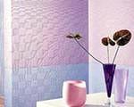 Шпалери під фарбування як вибрати, Як клеїти шпалери під фарбування, як фарбувати