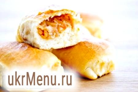 Помідори, тушковані з солодким перцем