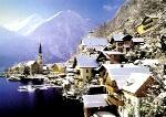 Подорожі до Австрії і Німеччини