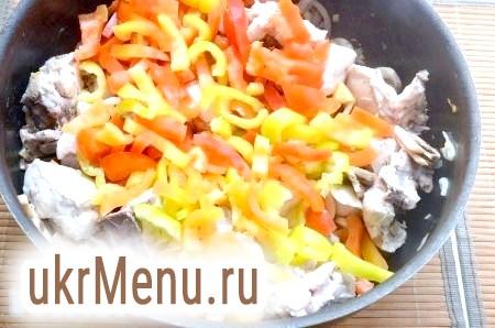Рецепт королівської ватрушки з сиром