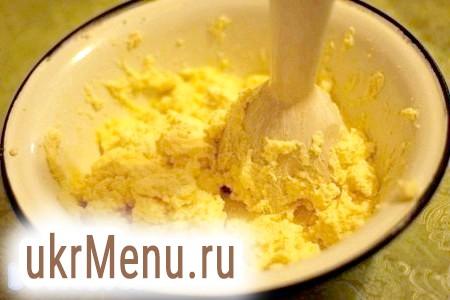 Рецепт печінки в соусі по-східному
