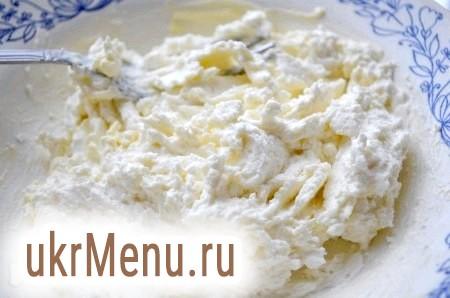 Рецепт салату з буряка з чорносливом і грецькими горіхами