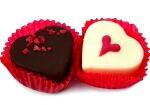 Солодкий стіл на День Закоханих поради від Віва вумен