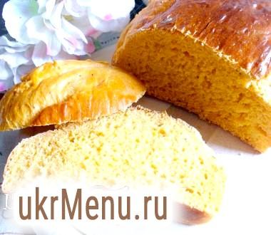 Томатний хліб з прованськими травами