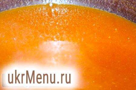 Томатний соус - італійська класика у вас вдома