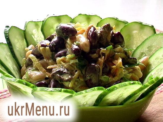 Фото - Смачні сирні супи рецепти приготування з фото на Віва вумен
