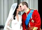 Заміж за принца