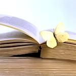 Що почитати?