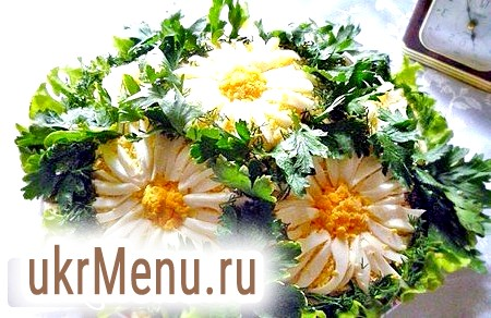 Фото - Найоригінальніші салати до свята