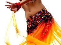 Танець живота