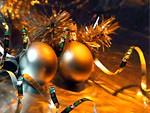 Чим зайнятися на новорічних канікулах?