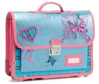 Що має бути в шкільному портфелі