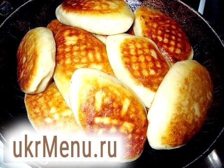 Що таке картопляники? секрети приготування смачної страви