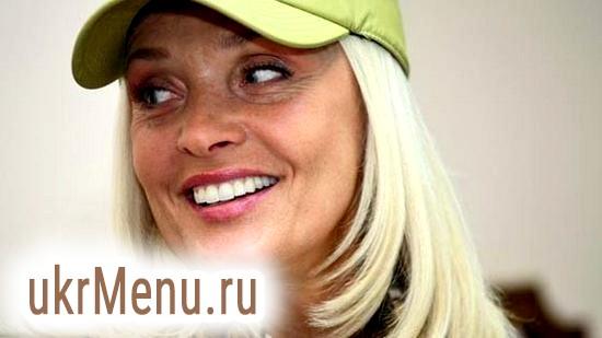 Дієта Лайми Вайкуле