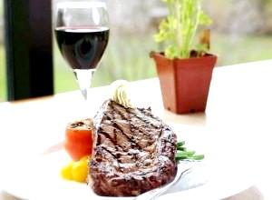 Різні рецепти з яловичого м'яса