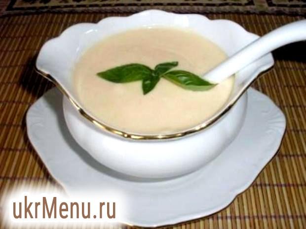Салатний соус