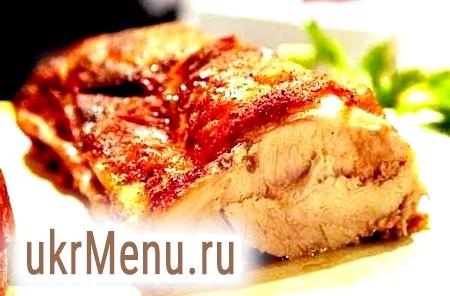 Поради початківцям господаркам: як смачно приготувати м'ясо в духовці