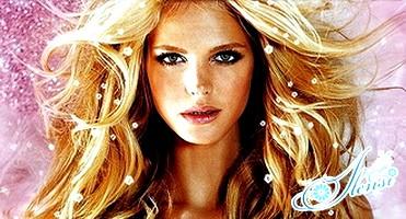 Стилі плетіння расточек у волосся