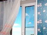 Догляд за пластиковими вікнами поради на сайті Віва вумен